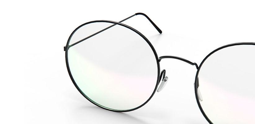 oss-paire-de-lunettes-1