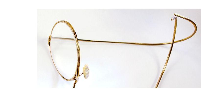 oss-paire-de-lunettes-2
