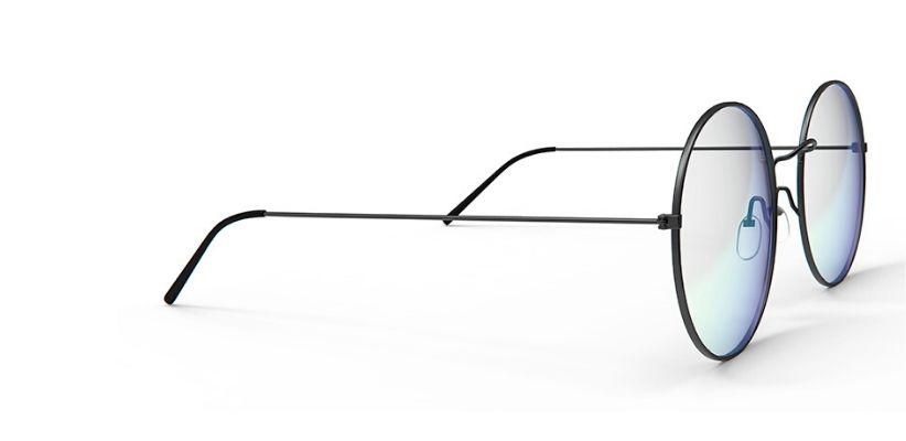 oss-paire-de-lunettes-3